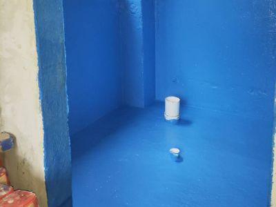 卫生间安装必威体育官网注册 厕所必威体育官网注册堵漏