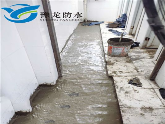 吴圩机场卫生间必威体育官网注册项目