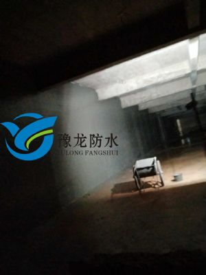 南宁市五象小区地下室必威体育官网注册项目